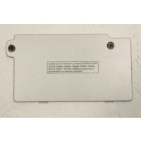 Dell Latitude X300 Memory Door Cover BA75-01059A
