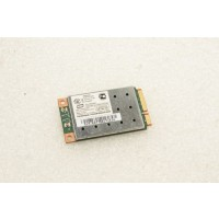 Toshiba Equium L40 WiFi Wireless Card G86C00032310