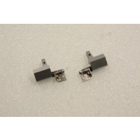 Dell Latitude E4310 LCD Screen Hinge Bracket Set