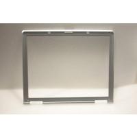 Tiny N18 LCD Screen Bezel 50-UD4036-00