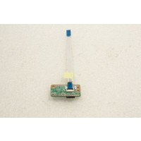 Toshiba Equium L40 WiFi Switch Board Cable 08G2040TA21JTB