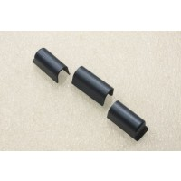 Advent 5490 Hinge Cover Set