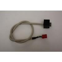 HP Compaq Presario SR1000 5188-2945 Firewire Ports Panel