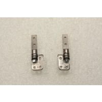 Advent 5490 LCD Screen Hinge Set