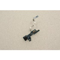 Dell Latitude E4310 Power Board LS-5696P