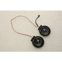 Advent 5490 Speakers Set 36N081HP