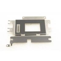 Toshiba Equium L40 Touchpad Bracket 13GNQA10M08X