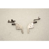 Dell Latitude E6330 Left Right Hinge Set AM0LK000200 AM0LK000300