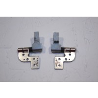 Acer Aspire 1360 LCD Screen Hinge Set