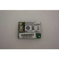 Advent 5302 9117 Modem Card 76G063054-00