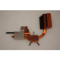 Advent  9117 CPU Heatsink 40GL45040-00