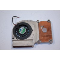 Acer Aspire 1360 CPU Heatsink Fan 60.49I09.002