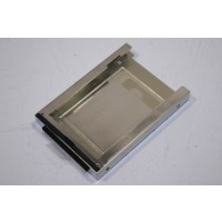 Acer Aspire 1360 HDD Hard Drive Caddy 60.49I21.001