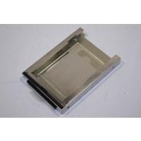 Acer Aspire 1360 HDD Hard Drive Caddy 60.49I21.001
