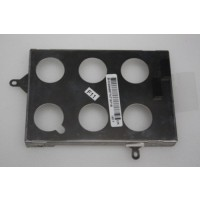 Advent  7204 9117 HDD Hard Drive Caddy