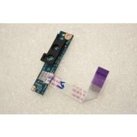 Dell Latitude E6330 LED Board Cable LS-7742P NBX00011Z00