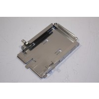 Acer Aspire 1360 HDD Hard Drive Caddy Casing 60.45I05.002