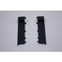Acer Aspire 1360 Hinge Cover Set