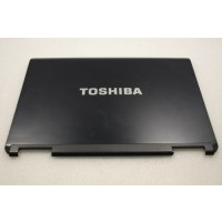 Toshiba Equium L40 LCD Screen Lid Cover 13GNQA1AP011