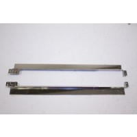 Acer Aspire 1360 LCD Screen Support Brackets
