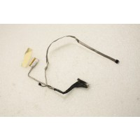 Dell Latitude E6330 LCD Screen Cable HVGF5
