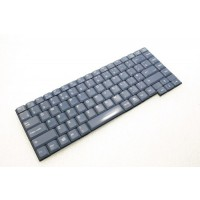 Genuine Advent 5490 Keyboard KF-04B5-UK02A 71-002937-10