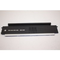 Acer Aspire 1360 Power Button Cover Trim 60.49I14.001