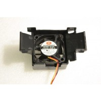 IBM Superred CHD5012BB-A 3pin Fan Bracket