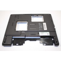Acer Aspire 1360 Bottom Lower Case 60.49I10.001
