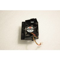 IBM Superred CHD6012ES-A E24-6299070-L14 Front Fan