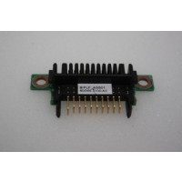 Advent 7204 Battery Charger Connector Board 35GRL7100-A0