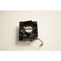 IBM Superred CHD6012EB-AH(RE) 4pin Rear Fan