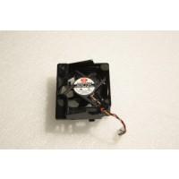IBM Superred CHD6012EB-AH(RE) 4pin Rear Fan