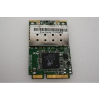 Advent 7204 9117 WiFI Wireless Card THRU-7010017