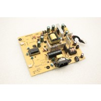 Dell Professional P1913b PSU Power Supply Board 791861400800R