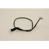 Dell Professional P1913b Cable