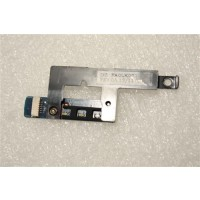 Dell Latitude E6330 LED Indicater Board Plastic Bracket QAL70 LS-7744P