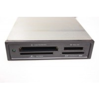 Advent T9610 Media Card Reader