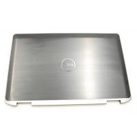 Dell Latitude E6330 LCD Screen Lid Cover 8P8TR 66MGC