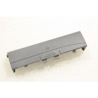 Advent 7365DVD Battery Door Cover