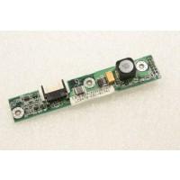 Advent 7365DVD Internal Power Pack 08-2100510