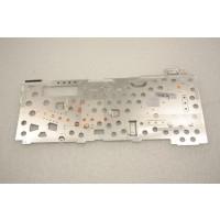 Fujitsu Siemens Lifebook S6420 Cooling Bracket Plate Heatshield YKND006938