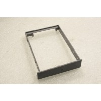 Advent 7365DVD HDD Hard Drive Caddy