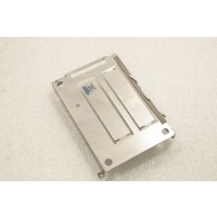 Advent 7365DVD HDD Hard Drive Caddy Case