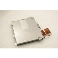 Advent 7365DVD FDD Floppy Drive 08-260000443