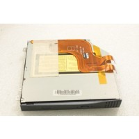 Advent 7365DVD DVD-ROM IDE Drive SD-C2302