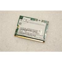 IBM ThinkPad X41 Tablet Laptop WiFi Wireless Card 27K9938