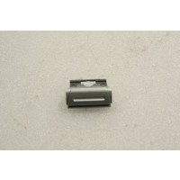 Dell Latitude D600 LCD Latch Release Button
