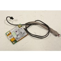 Lenovo ThinkPad T61 Modem Board 39T0495