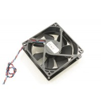 Asus Essentio CM6650 90mm x 25mm 3Pin Case Fan DSB0912M